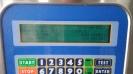 Multidrop POLIN MDMTR390 60_1